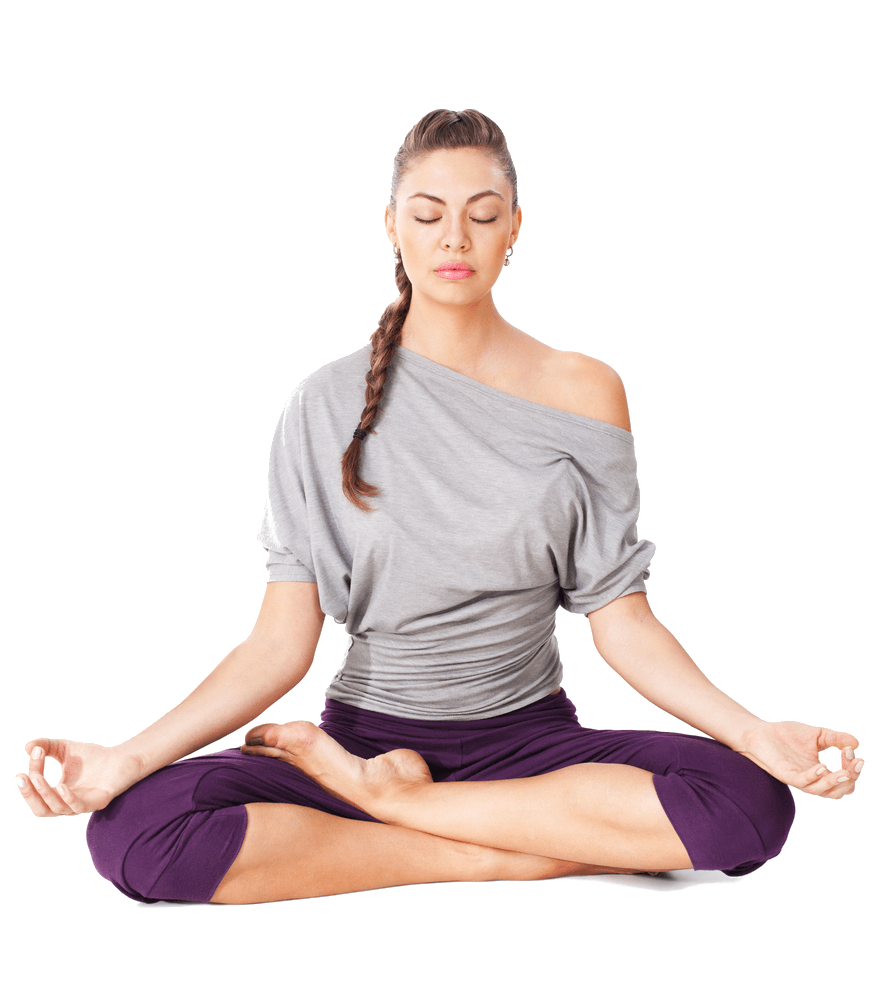 Amira Valle Mindfulness Educación Socioemocional